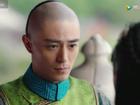 Diễn xuất của Hoắc Kiến Hoa: Xứng đáng với hai chữ thực lực hay là nỗi thất vọng của 'Hậu cung Như Ý truyện'?