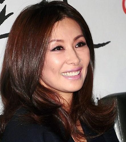 Những vụ bê bối rúng động showbiz Hàn trong 20 năm qua-3