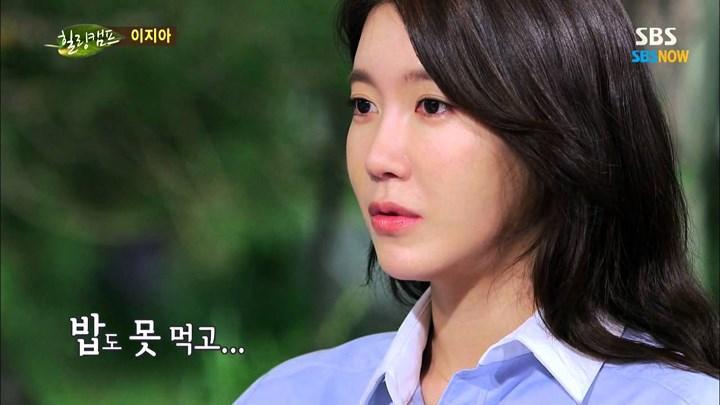 Những vụ bê bối rúng động showbiz Hàn trong 20 năm qua-4