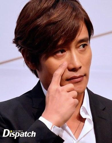 Những vụ bê bối rúng động showbiz Hàn trong 20 năm qua-5
