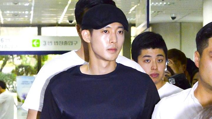 Những vụ bê bối rúng động showbiz Hàn trong 20 năm qua-8