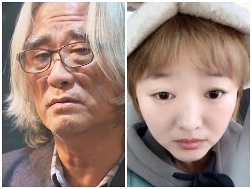 Những vụ bê bối rúng động showbiz Hàn trong 20 năm qua-11
