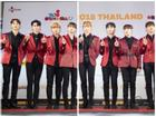 Vừa vui vừa buồn: Wanna One ấn định lịch comeback với album cuối cùng trước khi tan rã