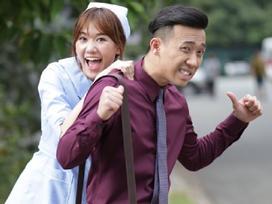 Trấn Thành và Hari Won bóc phốt 'thói hư tật xấu' của nhau