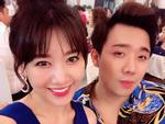 Trấn Thành lộ ảnh nhạy cảm với Don Nguyễn, Hari Won than vãn: Thật sự quá mệt mỏi-10