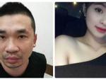 Chân dung 2 hotgirl xinh đẹp người Huế bị truy bắt vì tàng trữ ma túy-7