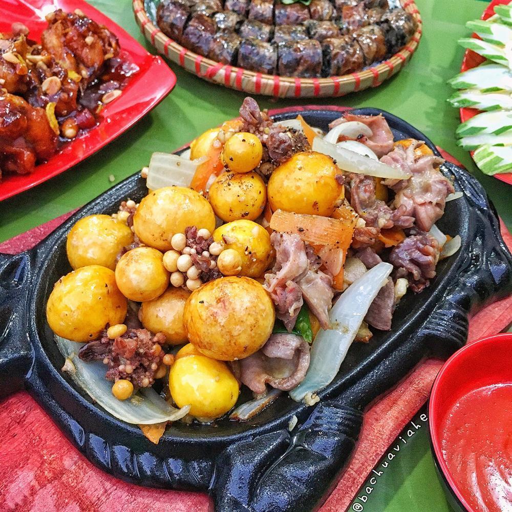 Những món ăn vặt mới nổi thu hút giới trẻ Hà thành-9