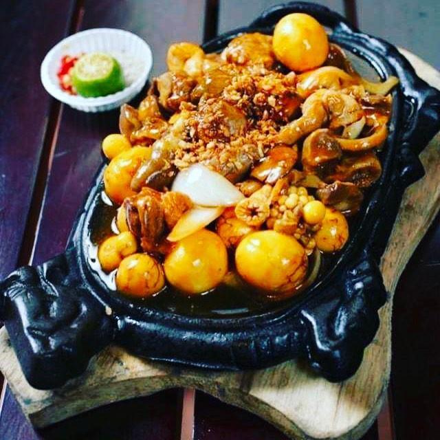 Những món ăn vặt mới nổi thu hút giới trẻ Hà thành-8