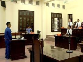 Hải Phòng: Tình tiết bất ngờ trong phiên xử vụ giết thuyền trưởng