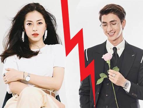 Giữa nghi án chia tay Á hậu Bùi Phương Nga, nam diễn viên Bình An khẳng định: Tôi đang hạnh phúc-5