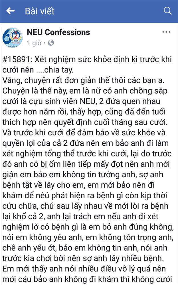 chia-tayn.png