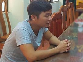 Hà Tĩnh: Hành trình phá án, truy bắt kẻ nổ súng bắn chết người rồi vượt biên