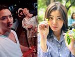 Em gái nóng bỏng của Lan cave bị ăn tát 15 lần trên phim trường-5