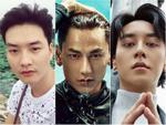 Điện ảnh Việt 2018 cho tới lúc này mới chỉ ghi nhận top 5 nam thần ai xem cũng thích-11
