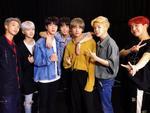 Điểm danh những màn vũ đạo từ dễ nhất đến khó nhằn nhất của các nhóm nhạc Kpop-1