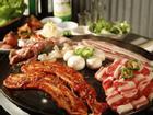 Cách ăn thịt nướng Hàn Quốc sai lầm mà hầu hết người Việt mắc phải