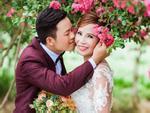 Thực hư đám cưới cô dâu, chú rể dưới 15 tuổi ở Tây Ninh-4
