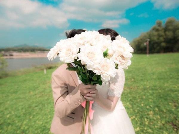 3 nàng giáp nếu cố chấp lấy chồng sớm chỉ có khổ một đời, sớm rạn nứt tình yêu