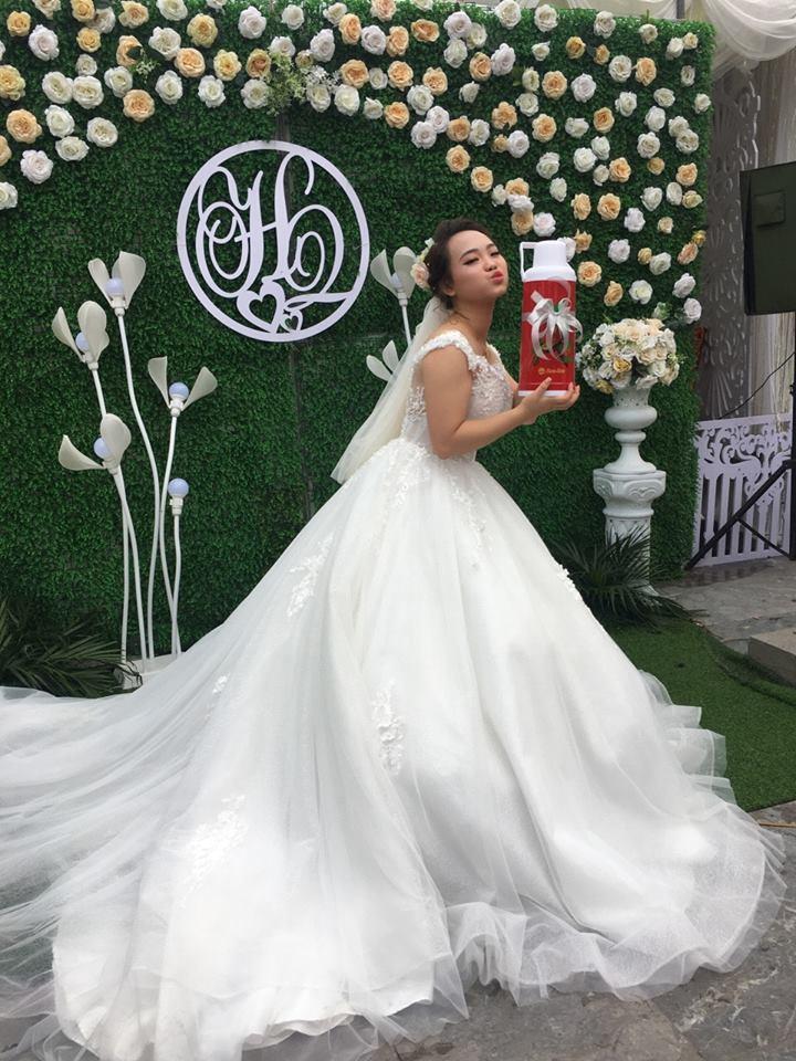 1001 kiểu mừng cưới khiến cô dâu chú rể chỉ biết KHÓC THẦM đêm tân hôn-7