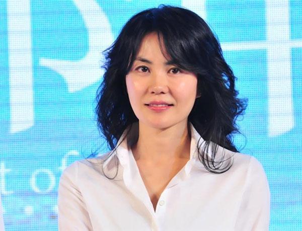 Triệu Vy, Thư Kỳ vội vã hoàn trả 140 tỷ đồng cho chính phủ ngay sau scandal trốn thuế của Phạm Băng Băng-3