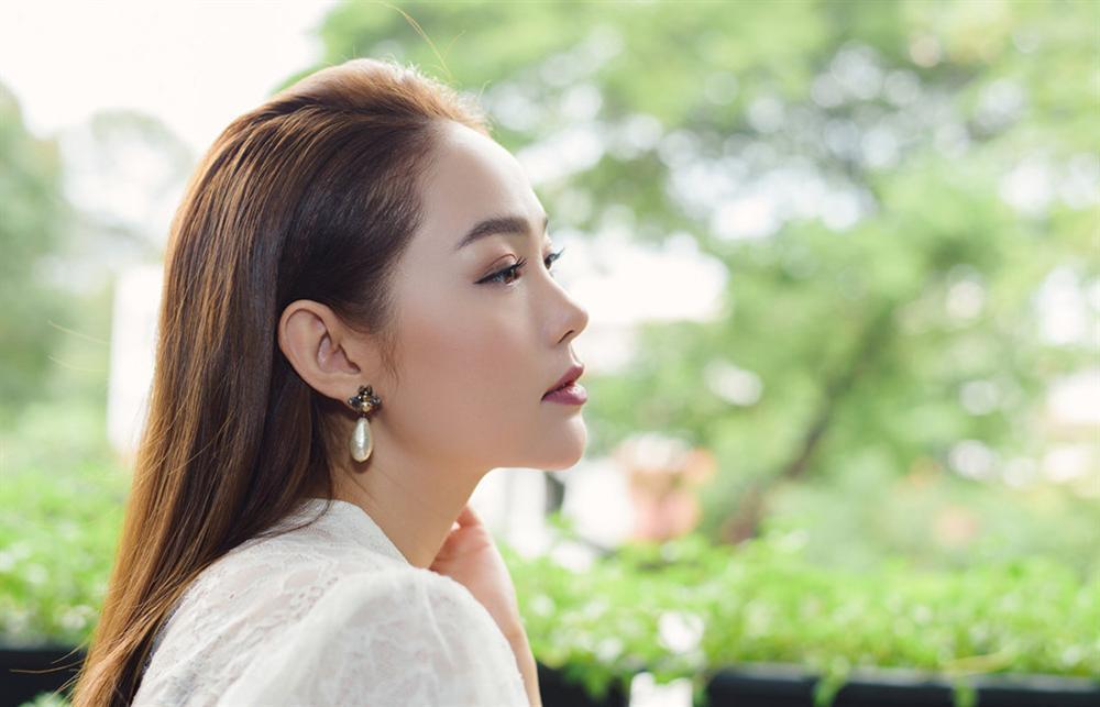 Minh Hằng được đề cử dự MTV EMA: Khán giả chê bai, phản đối kịch liệt-1
