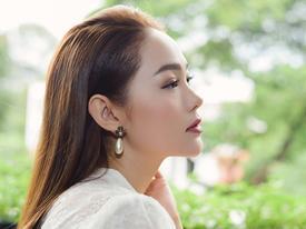 Minh Hằng được đề cử dự MTV EMA: Khán giả chê bai, phản đối kịch liệt