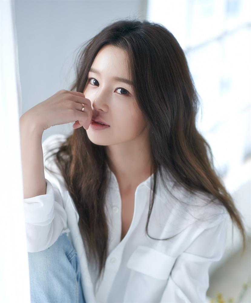 Suzy gây sốt với vẻ đẹp mơ màng chuẩn tình đầu quốc dân-7