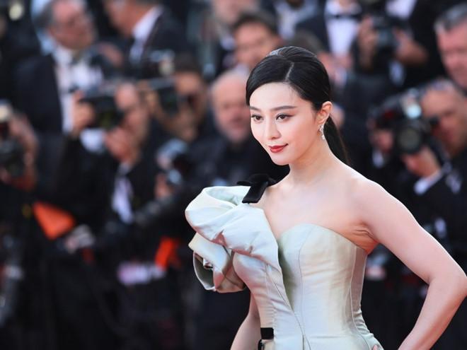 Điện ảnh Trung Quốc đình trệ vì bê bối của Phạm Băng Băng-2