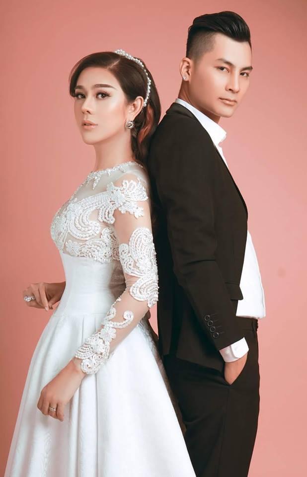Lâm Khánh Chi sợ mất chồng khi nhờ người mang thai hộ, mẹ chồng khóc vì thương đời con dâu-1