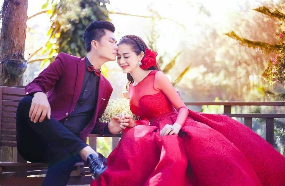 Lâm Khánh Chi sợ mất chồng khi nhờ người mang thai hộ, mẹ chồng khóc vì thương đời con dâu-3