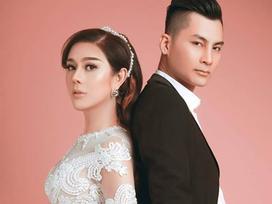 Lâm Khánh Chi sợ mất chồng khi nhờ người mang thai hộ, mẹ chồng khóc vì thương đời con dâu