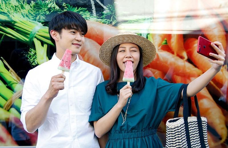 Văn Mai Hương mất 6 năm để đủ cảm xúc hát về hôn nhân tan vỡ, Chí Thiện trở lại với ballad-2