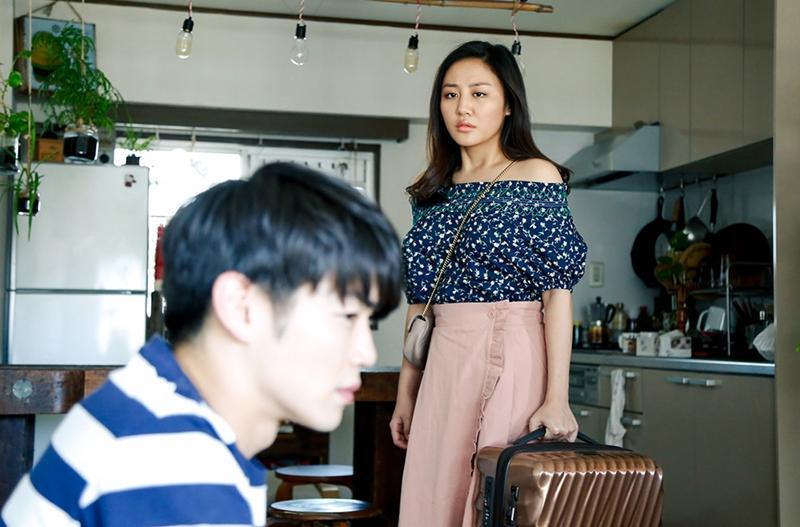 Văn Mai Hương mất 6 năm để đủ cảm xúc hát về hôn nhân tan vỡ, Chí Thiện trở lại với ballad-4