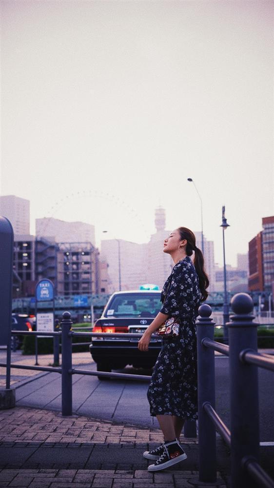Văn Mai Hương mất 6 năm để đủ cảm xúc hát về hôn nhân tan vỡ, Chí Thiện trở lại với ballad-3