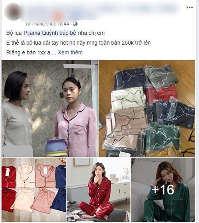 Bắt trend chuẩn như các chủ shop online: gái ngành Quỳnh Búp Bê mặc gì là bán đồ đấy nhanh như chảo chớp-7