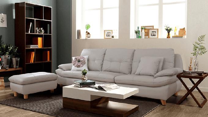 Cấm kị những điều này khi đặt ghế sofa trong phòng khách kẻo mất tài mất lộc-1