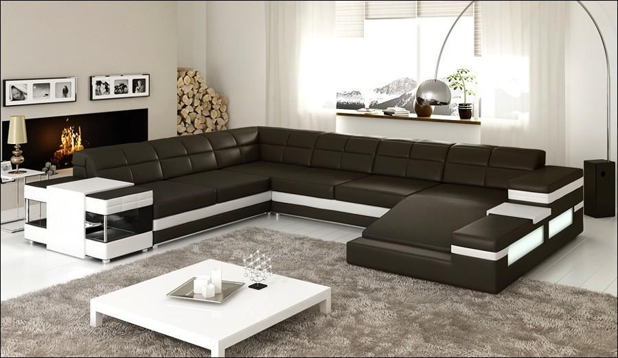 Cấm kị những điều này khi đặt ghế sofa trong phòng khách kẻo mất tài mất lộc-2