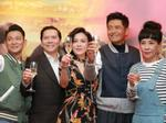 Mỹ nhân đình đám Hoa ngữ Dương Siêu Việt: Nghịch lý showbiz khi bất tài lại được tung hô-12