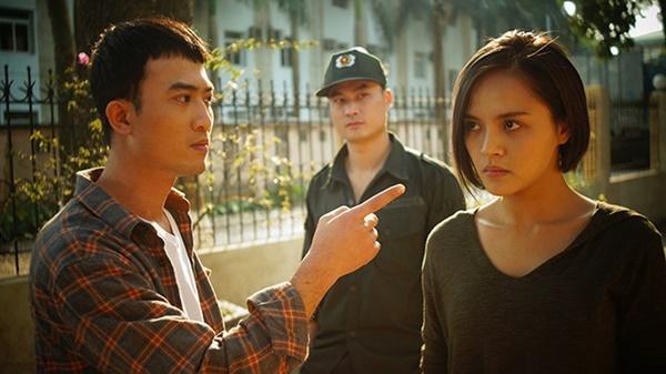 Tự thú Không có Kiều Minh Tuấn, tôi cô đơn quá, Cát Phượng chiếm sóng phát ngôn sao Việt tuần qua-5