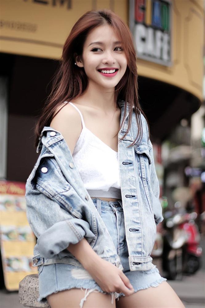 Nhan sắc nữ chính 3 phiên bản Hậu duệ mặt trời: Khả Ngân lép vế trước Song Hye Kyo và siêu mẫu xứ Đài-15