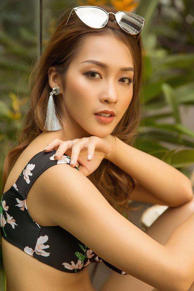 Nhan sắc nữ chính 3 phiên bản Hậu duệ mặt trời: Khả Ngân lép vế trước Song Hye Kyo và siêu mẫu xứ Đài-17