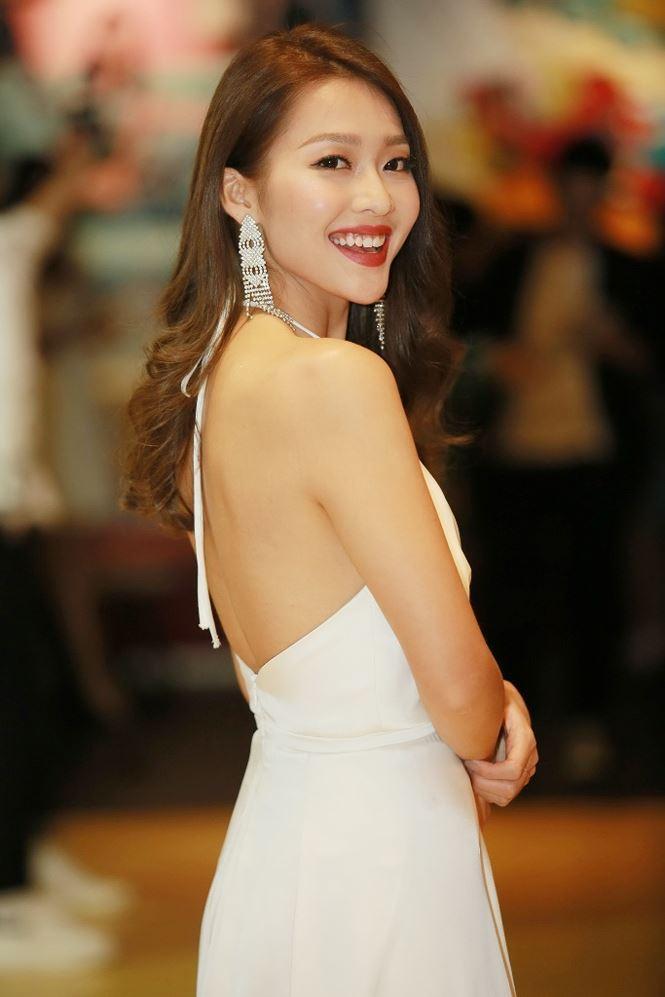 Nhan sắc nữ chính 3 phiên bản Hậu duệ mặt trời: Khả Ngân lép vế trước Song Hye Kyo và siêu mẫu xứ Đài-18