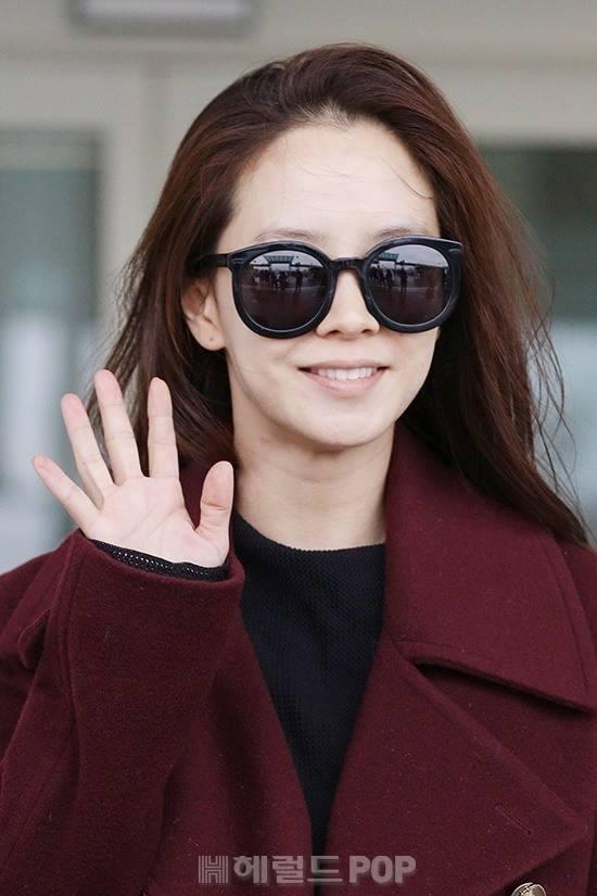 Rapper 15 tuổi xứ Hàn bị bạn gái cũ tố cáo cưỡng hiếp-2