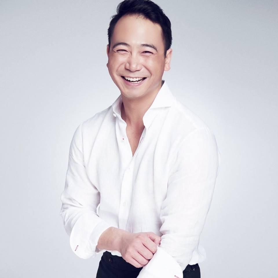 Không chỉ là chủ nhân khối tài sản kếch xù, chồng Lan Khuê còn sở hữu body vạn người mê sau khi giảm 13kg - ảnh 6