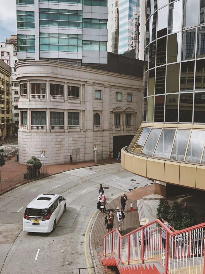 Will và Jun Vũ khoe hành trình khám phá Hong Kong hết 150 triệu-6