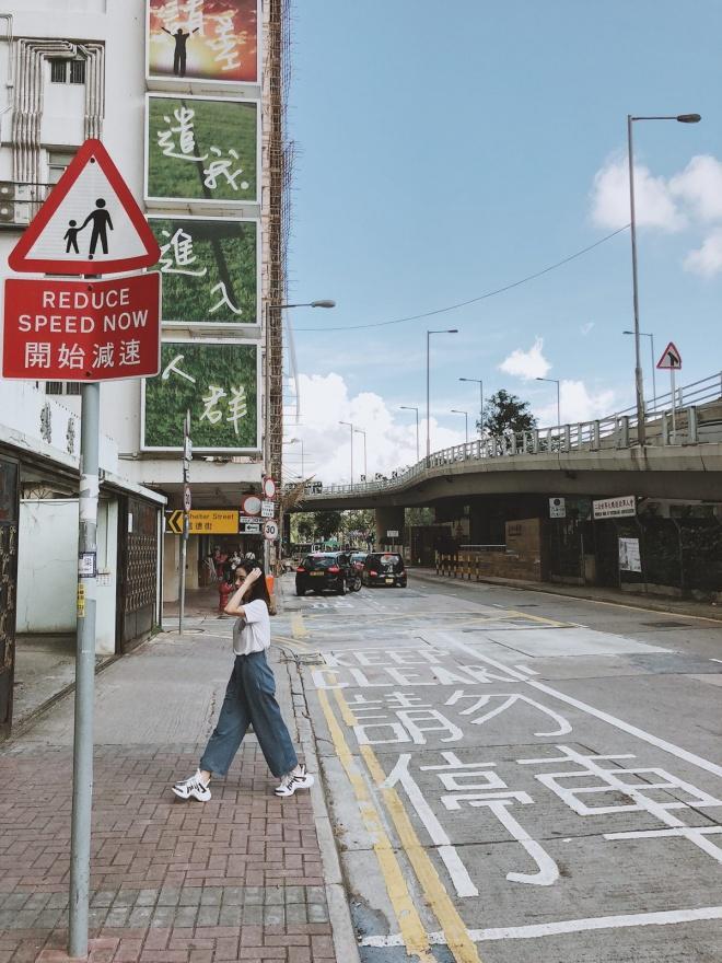 Will và Jun Vũ khoe hành trình khám phá Hong Kong hết 150 triệu-7