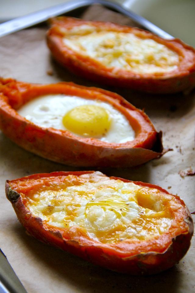 Những thực phẩm tuyệt đối không ăn cùng trứng chị em cần tránh chế biến gây hại cả nhà-1