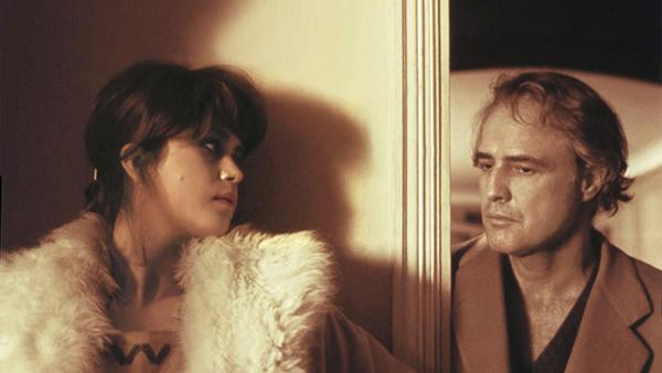 5 phim có cảnh quay nhạy cảm, gây tranh cãi nhất lịch sử điện ảnh-1