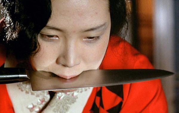 5 phim có cảnh quay nhạy cảm, gây tranh cãi nhất lịch sử điện ảnh-2