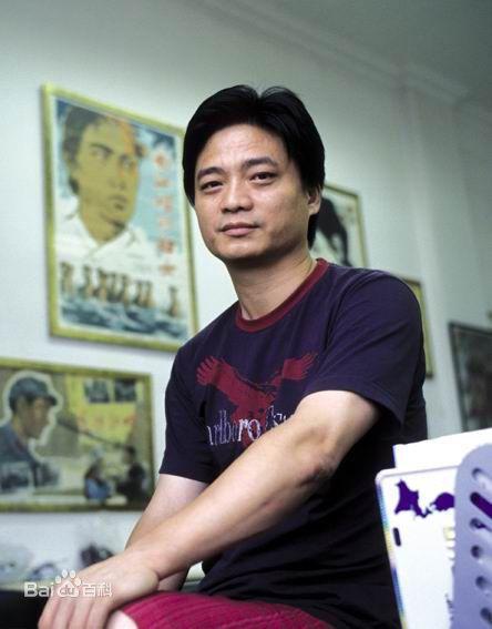 MC tố Phạm Băng Băng trốn thuế được đề nghị thưởng 14.500 USD-2